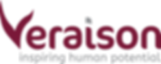 Veraison Logo.png