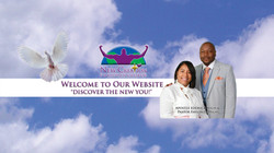 New Creation_NEW Website Banner 2019_Dov