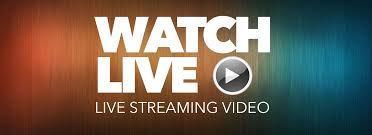Watch Live.jpg