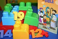Blocks and Bible.jpg