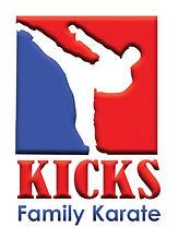 KICKS Logo_3-D.jpg