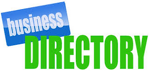 Business Direct_image.png