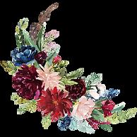 bouquet 3.png