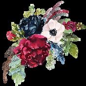 bouquet 12.png