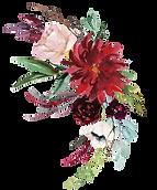 bouquet 11.png