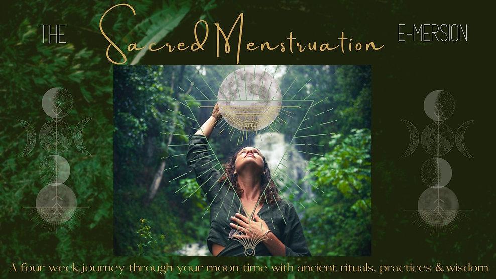 Sacredmenstruation header.jpeg