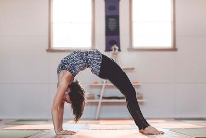 Sacred-place-yoga-8th-july_0214 copy.jpg