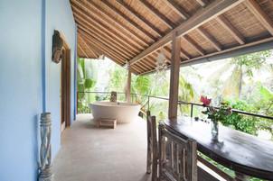 Master Suite bath balcony copy.jpg