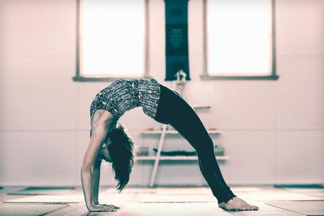 Sacred-place-yoga-8th-july_0214.jpg