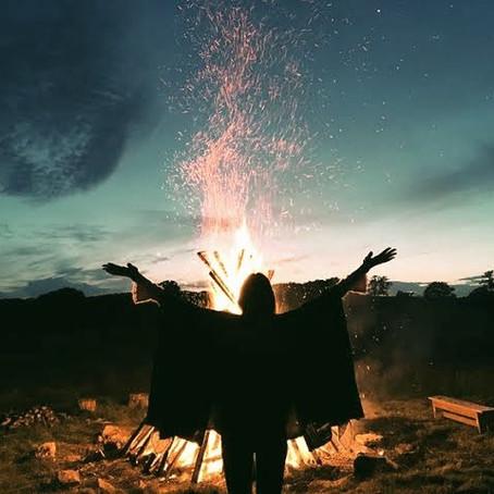 Stress & Anxiety - the modern killer