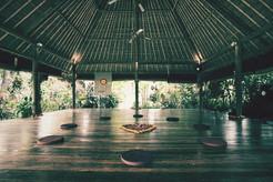 Temple group room.jpg