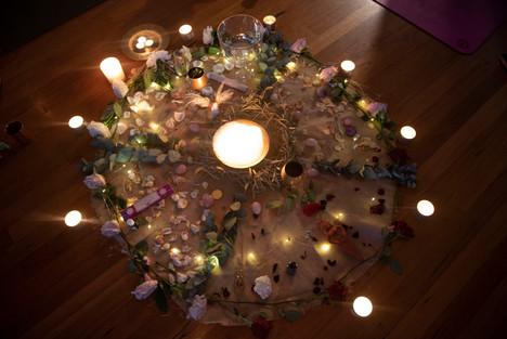 altar.jpeg