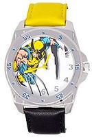 reloj superheroes