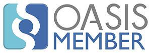 oasis-member.jpg