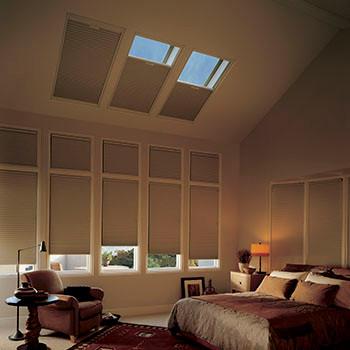 Skylight Window Coverings.jpg