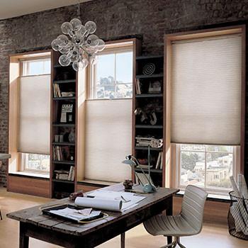 Shaped Window Solutions.jpg