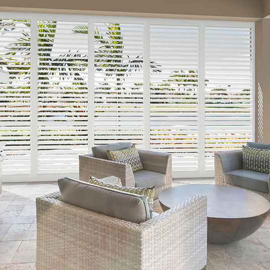 luxaflex-products-external-collection-sh