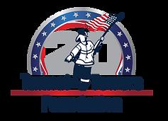 2020_20thANNI_Logo_FINAL_OTL.png