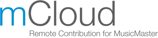 Logo_mCloud.png