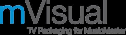 Logo_mVisual.png