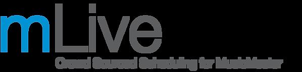 Logo_mLive.png
