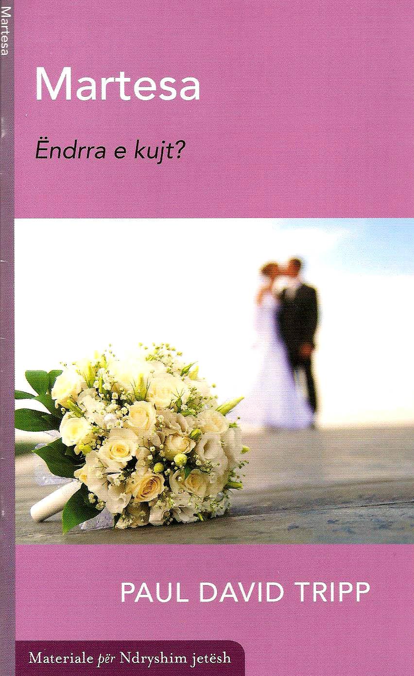 Martesa