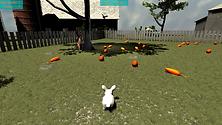 RawForgeRabbit2.png