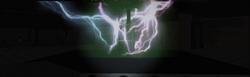 electricstorm