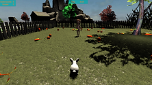 RawForgeRabbit4.png