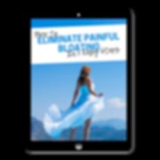 Tablet Bloat Guide.png