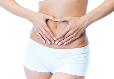 3 Ways To Test Your Digestive Health For Free
