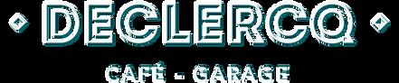 logo-declercq-cafe-garage.png