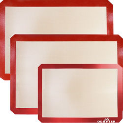 silikon backmatte.jpg