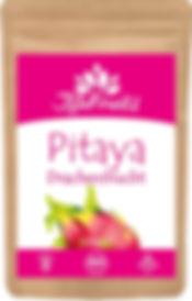 Pitaya Pulver.jpg