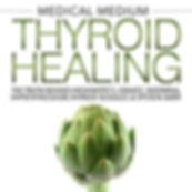 thyroid healing medical medium_edited.jp