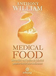 Medical Medium Food
