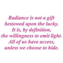 Radiance text.jpg