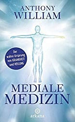 Medical Medium 1
