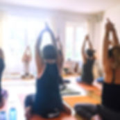 Kundalini Yoga_bearbeitet.jpg