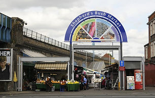 shepherds-bush-market-sign.jpg