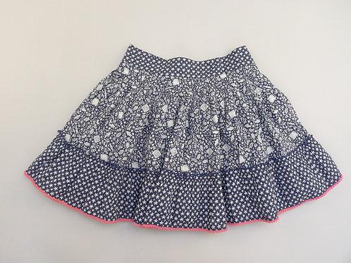 FatFace Girls Skirt  10-11 Yrs
