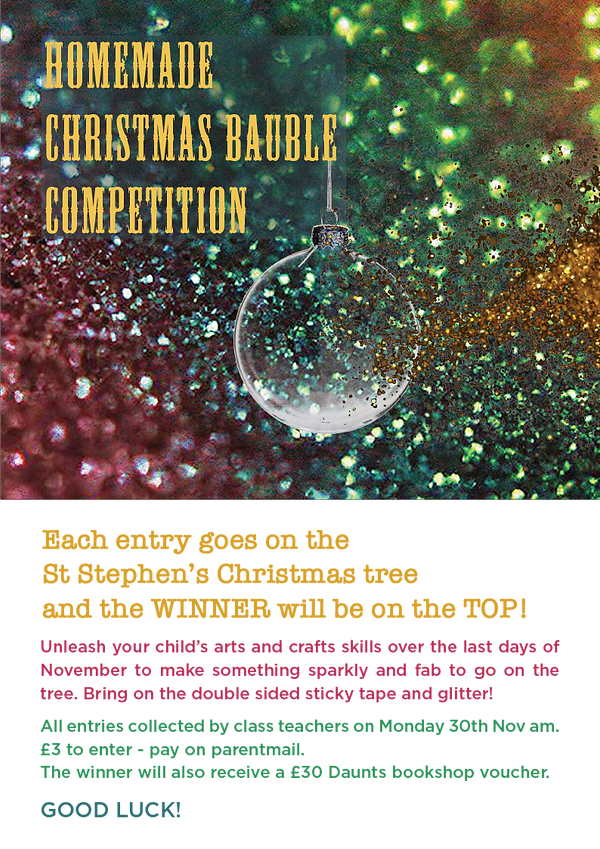 Christmas Bauble Competion v3.png