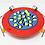 Thumbnail: Disney Pixar Toy Story 4 Alien Fishing Game