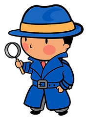 13496571_full-monkey-spy-clipart-i-spy-d