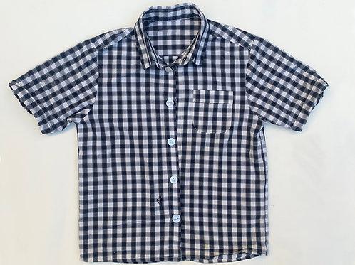 Boys summer shirts