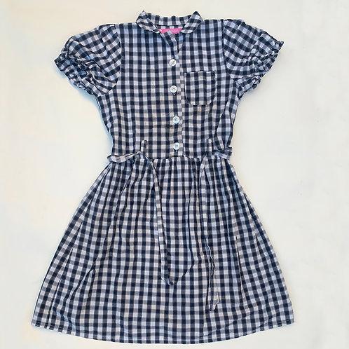 Girls' summer dresses
