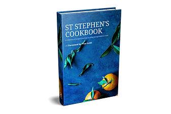 St Stephens Cookbook.jpg