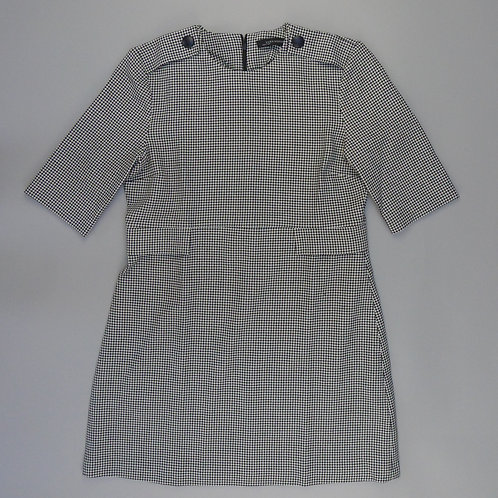 Zara Printed Dresses - L