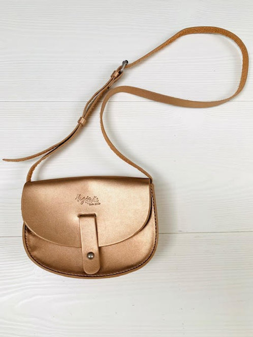 Zara Girls Magic Moments Mini Shoulder Bag