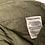 Thumbnail: Citizens of Humanity Khaki Trousers Size 24
